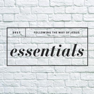 Essentials 2017