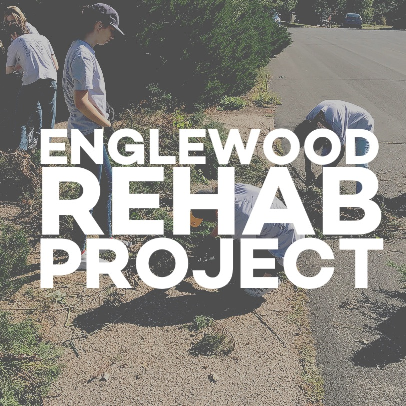 Englewood Rehab Project