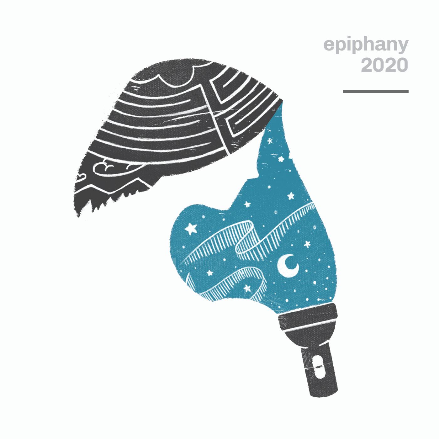 Epiphany 2020